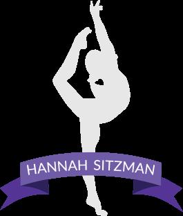 Hannah Sitzman
